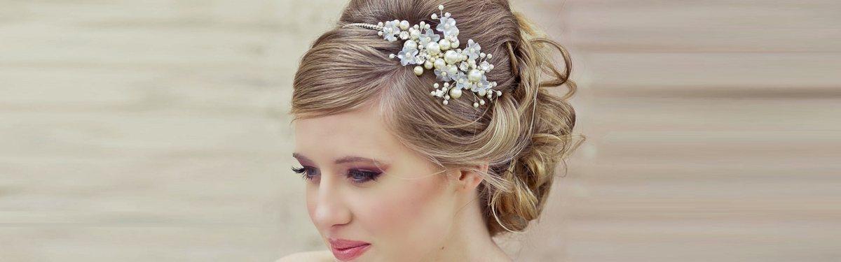 Gli accessori della sposa