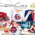 Cristina Crea Decori Fiori Colori