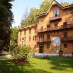 Guido Ristorante - Villa Reale di Fontanafredda