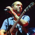 Andrew Libertini