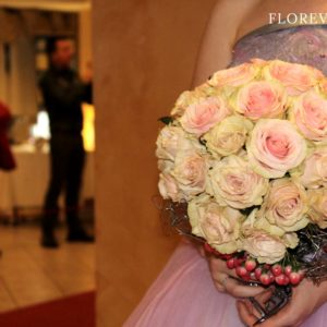 Florever Katia