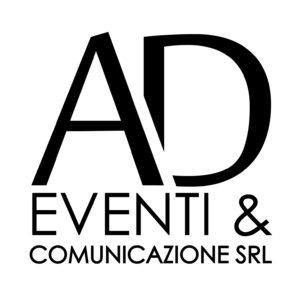 AD EVENTI&COMUNICAZIONE